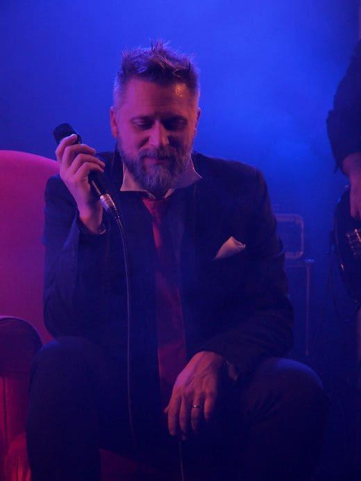 Thomas-breinert-musique-rock-chic-chanson-française-normandie-concert-la-voule-noire-paris