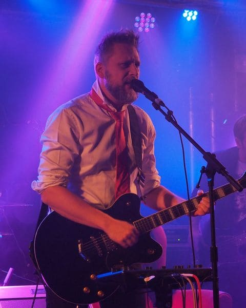 Thomas-breinert-musique-rock-pop-chic-chanson-française-normandie-concert-la-boule-noire-paris