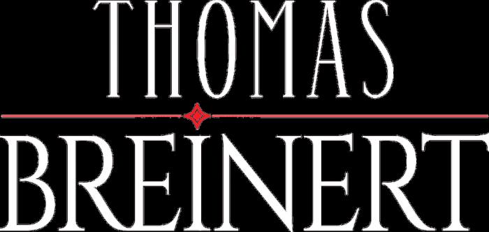 Thomas-breinert-musique-rock-chic-chanson-française-normandie-concert-fete-musique-paris-logo